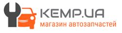 Интернет магазин автозапчастей - KEMP